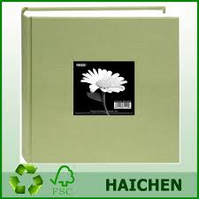 pioneer 200 pocket fabric frame cover photo album list manufacturers of padlocks with hasps buy padlocks with hasps