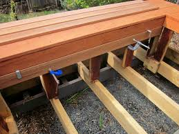 Diy Timber Bench Seat Plans by The Latest The Dirt Effect