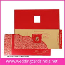 Wedding Invitation Card Matter In Wedding Invitation Fresh How To Address Wedding Invitations