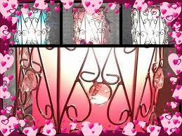 Pink Zebra Home Decor 27 Best Simmering Lights Images On Pinterest Zebras Lights And