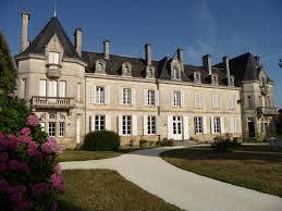 chambre d hote gemozac château de la tillade simon de pellouaille tarifs 2018