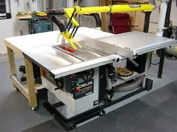 table saw guard plans tablesaw guards walnut acres woodworking blade guard for the riving