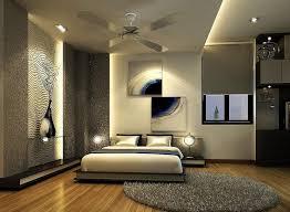 bedroom impressive cool furniture for bedroom photos design