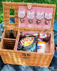 best picnic basket five tips to the best picnic like like