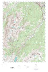 Map Of Colorado 14ers by Mytopo Mount Of The Holy Cross Colorado Usgs Quad Topo Map