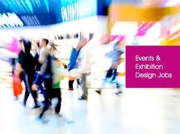 home based design jobs uk 34 best exhibition design jobs images on pinterest interior design