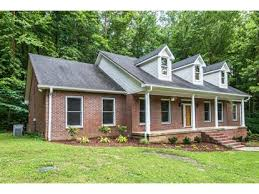 pegram tn real estate u0026 homes for sale in pegram tennessee