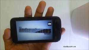 themes qmobile a63 a63 hard reset factory reset and password recovery