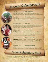 historic bethabara park north carolina u0027s first moravian settlement
