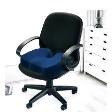 achat fauteuil de bureau fauteuil de bureau ergonomique chaise bureau ergonomique fauteuil