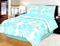 Coastal Bedding Sets Coastal Bedding Sets Coastal Bedspreads Coastal Bedding Sheets