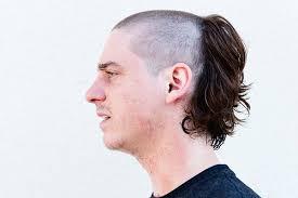 skater haircuts for boys skateboarding blog haircuts crailtap