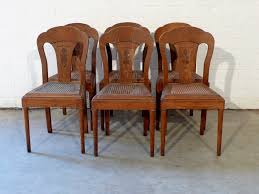 Oak Office Chair Design Ideas Furnitures Refinishing An Antique Office Chair Idea Old Chair