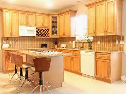 premium cabinets santa ana excellent kitchen cabinets santa ana ca colorful wallpaper luxury
