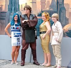 epbot star wars weekends 2012