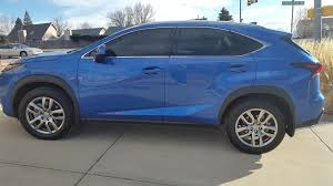 window tinting in ct thoughts on tint 35 vs 40 clublexus lexus forum discussion