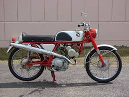 vintage motocross bikes for sale uk vintage motorcycles for sale rmd motors exotic japanese bikes