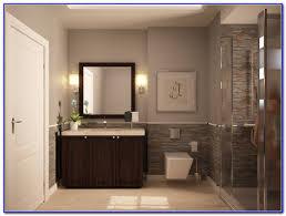 bathroom ideas home depot home depot bathroom design ideas free home decor