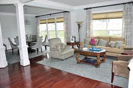 Living Room Ideas With Tv Tv Room Ideas Small Bedroom Decorating Ideas Small Living Room