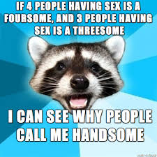 Sex Joke Memes - sex joke puns meme on imgur
