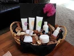 beauty gift baskets better health naturally beauty gift sets baskets and ideas