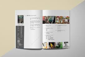 soulink magazine design and production u2014 pepper and salt studio