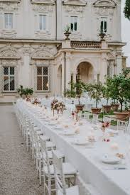 249 best antique wedding inspiration images on pinterest wedding