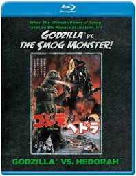 amazon dvd and blu ray black friday 11 best images about blu ray u0027s for sale on pinterest godzilla
