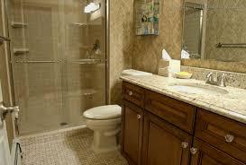 small full bathroom design ideas brightpulse us