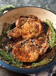 25 best skinnytaste pork chops ideas on pinterest baked pork