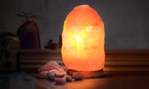 himalayan salt rock light himalayan salt l ebeez co uk