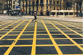 tourism planning tourism barcelona city council