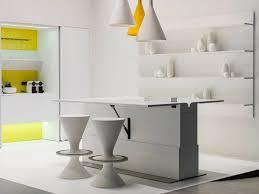 rational nominated for prestigious design award u2014 news u0026 events
