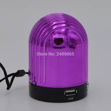 popular best mobile speaker buy cheap best mobile speaker lots