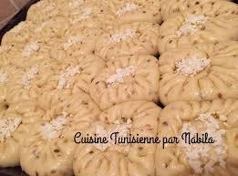 cuisine tunisienne par nabila la cuisine de nabila added a photo la cuisine de nabila