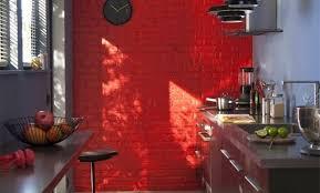 peinture les decoratives cuisine peinture les decoratives leroy merlin comment remplacer ma