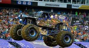 monster jam monster trucks news page 11 monster jam