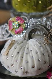 White Pumpkin Decorations Halloween 682 Best Pumpkins To Craft Images On Pinterest Primitive Pumpkin