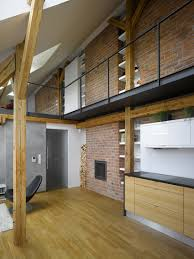 urban home interior barn loft ideas scottzlatef com magnificent as well urban home