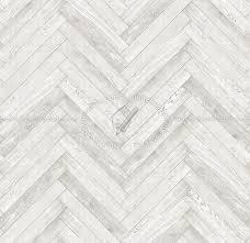 Laminate Herringbone Flooring Wood Floor White Parquet Textures Seamless