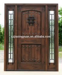 Exterior Wood Door Manufacturers Door Exterior Wood Door Manufacturers Usa Listsexterior In New