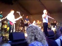 avalon wedding band avalon oasis show square