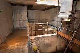 triton news blog archive multi level basement u2013 combined