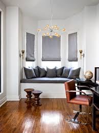 home interior door interior door and window trim contemporary houzz