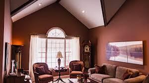 Living Room Sets Cleveland Ohio Spacelift Johanna Pockar Cleveland Ohio