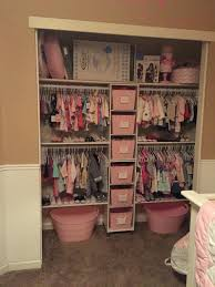 kid friendly closet organization kids and nursery closet organization ideas nursery dresser and