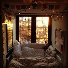 best 25 warm cozy bedroom ideas on pinterest cozy white bedroom
