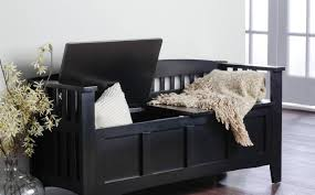 Entry Benches With Shoe Storage Bench Eye Catching Surprising Awesome Small Entryway Bench Shoe