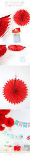 724 best christmas party ideas crafts gifts u0026 recipes images on