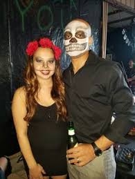 100 Spirit Halloween Midland Tx Minnie Mouse Ears Media by Fifty Shades Of Grey Tarzan Costumes And Halloween Costumes